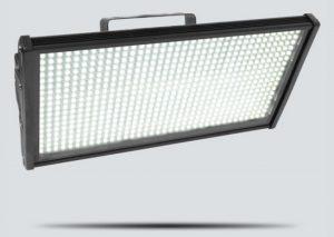 lighting hire 7